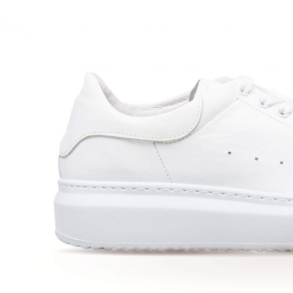 Pantofi Piele PE9230