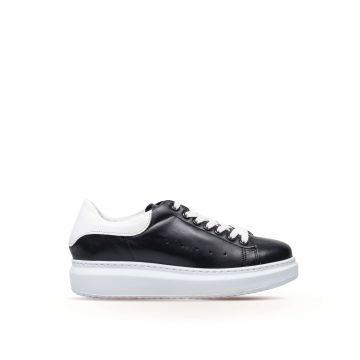 Pantofi Piele PE9231