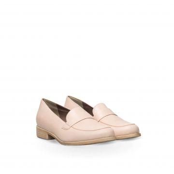 Pantofi Piele PE9232