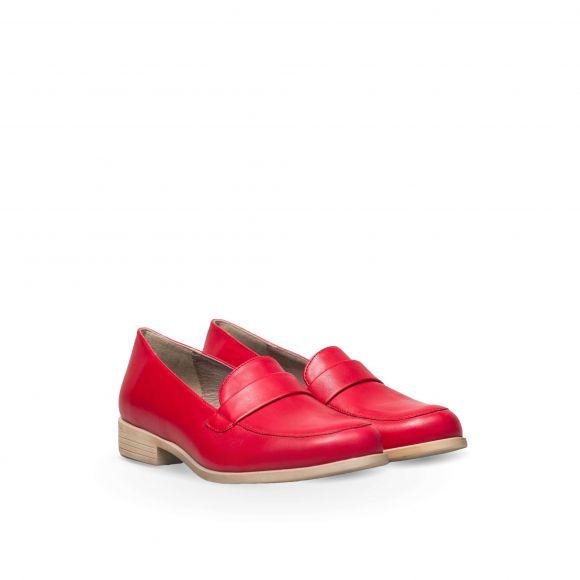 Pantofi Piele PE9233