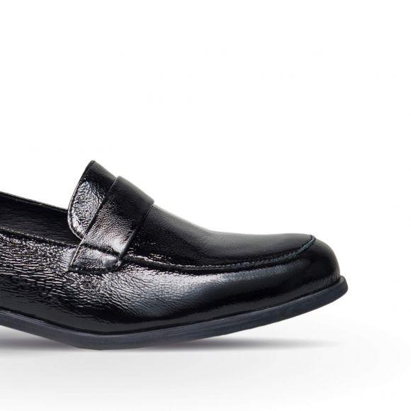 Pantofi Piele PE9234