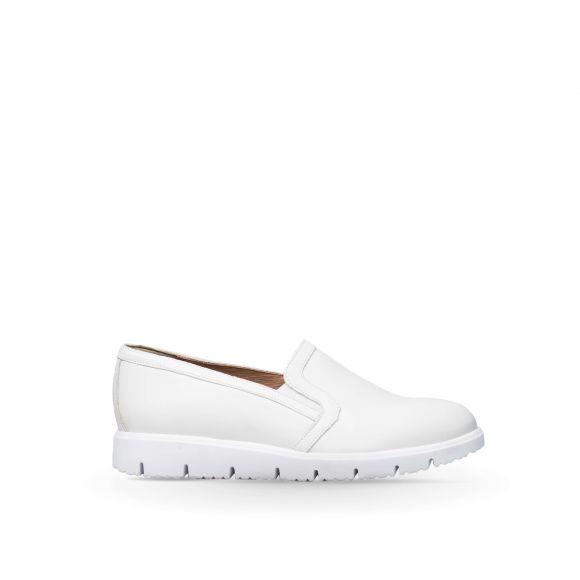 Pantofi Piele PE9235