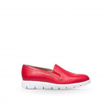 Pantofi Piele PE9236