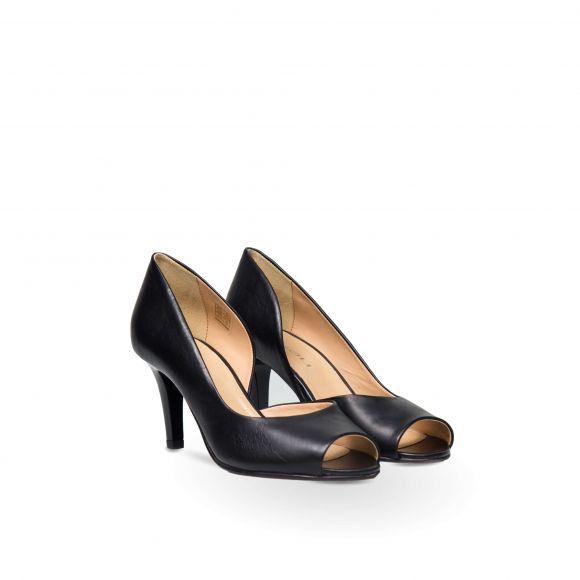 Pantofi Piele PE9237