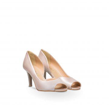 Pantofi Piele PE9238