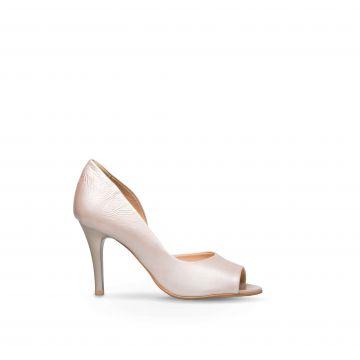 Pantofi Piele PE9239