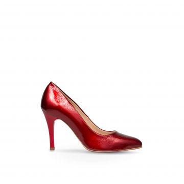 Pantofi Piele PE9240