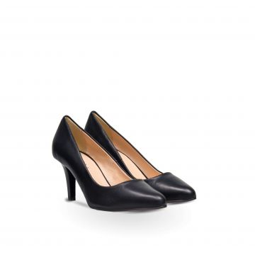 Pantofi Piele PE9242
