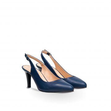 Pantofi Piele PE9243