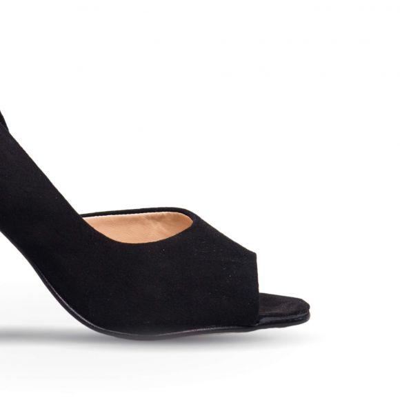 Pantofi Piele PE9245