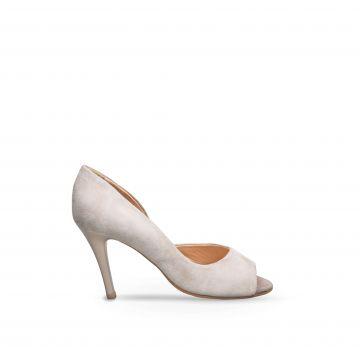 Pantofi Piele PE9246