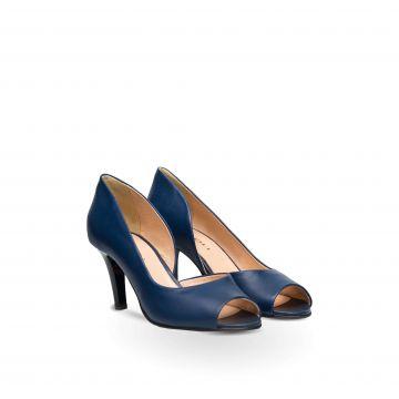 Pantofi Piele PE9247