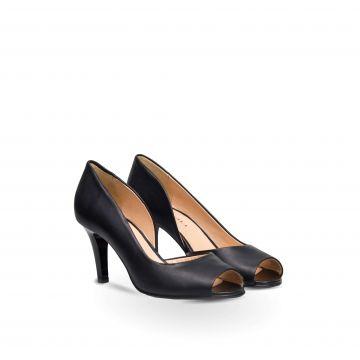 Pantofi Piele PE9248