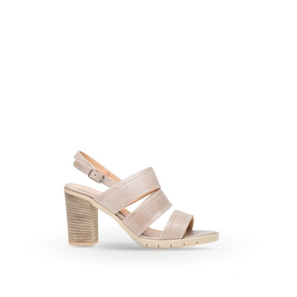 Sandale Piele SA9220