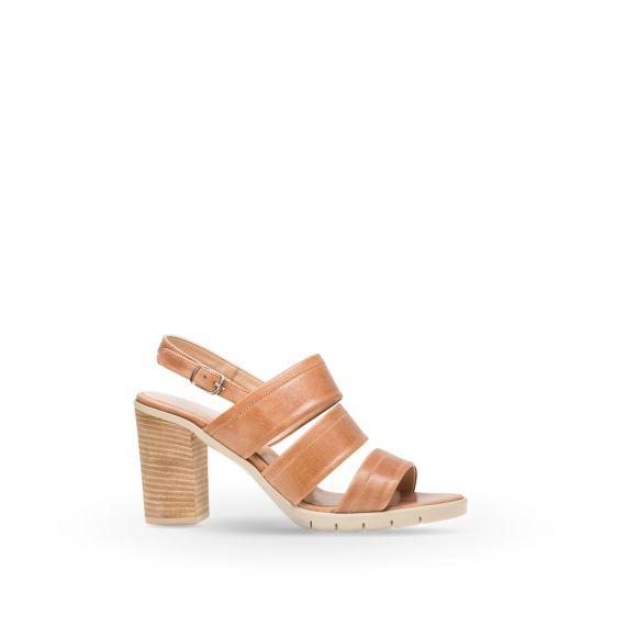 Sandale Piele SA9221