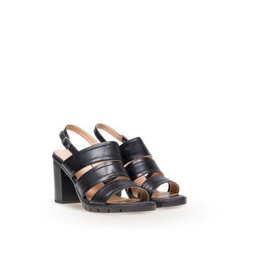 Sandale Piele SA9222