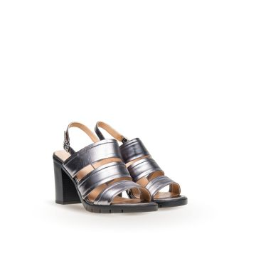 Sandale Piele SA9223