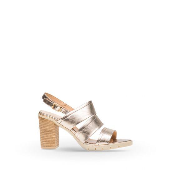 Sandale Piele SA9224