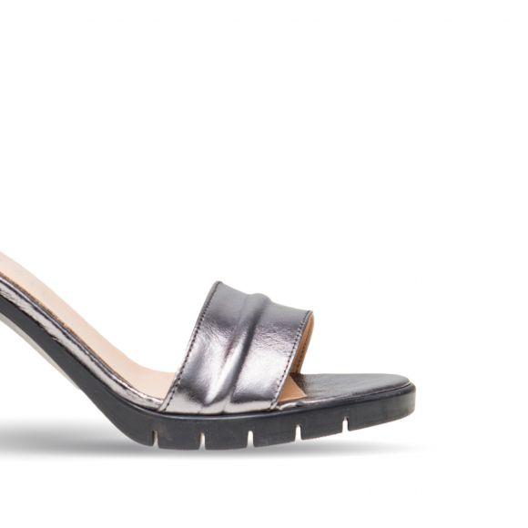 Sandale Piele SA9225