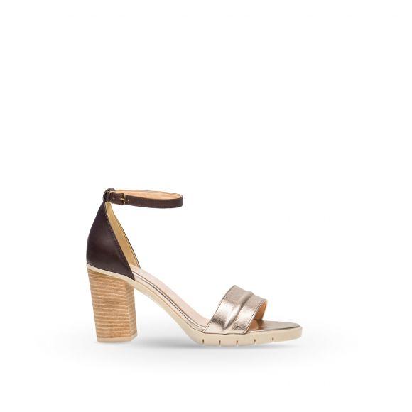 Sandale Piele SA9226
