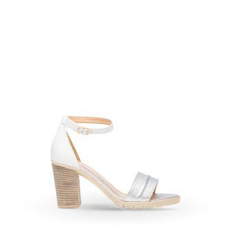 Sandale Piele SA9227