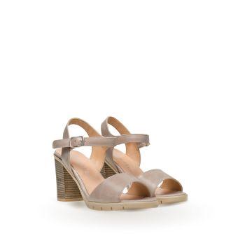 Sandale Piele SA9228