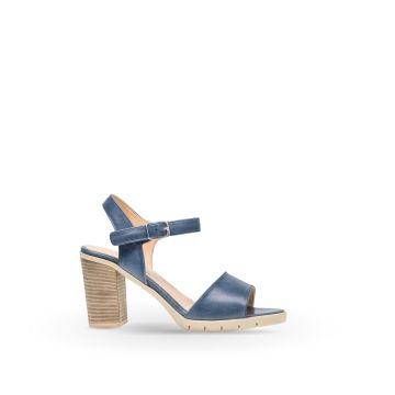 Sandale Piele SA9229