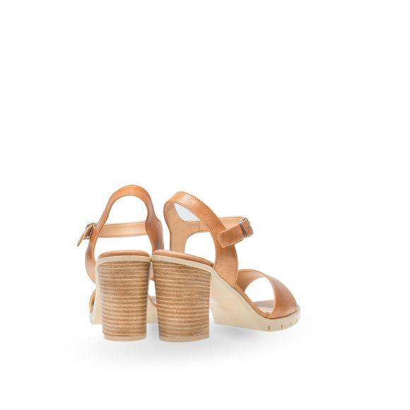 Sandale Piele SA9230