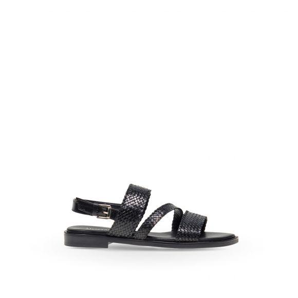 Sandale Piele SA9231