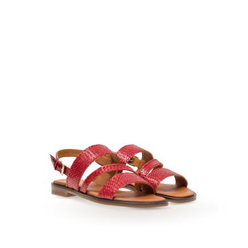 Sandale Piele SA9232