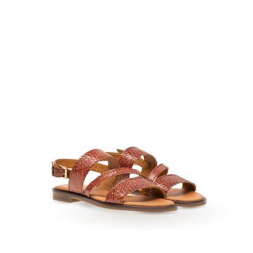 Sandale Piele SA9233