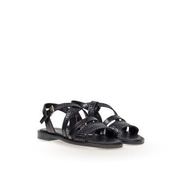 Sandale Piele SA9234