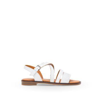 Sandale Piele SA9235
