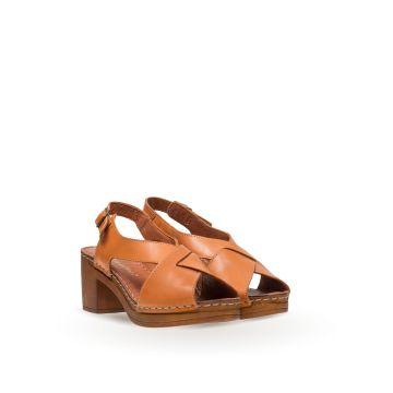 Sandale Piele SA9236