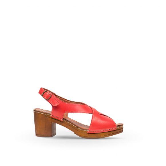 Sandale Piele SA9237