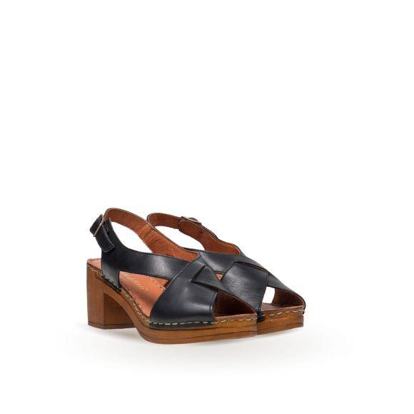 Sandale Piele SA9238