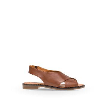 Sandale Piele SA9239