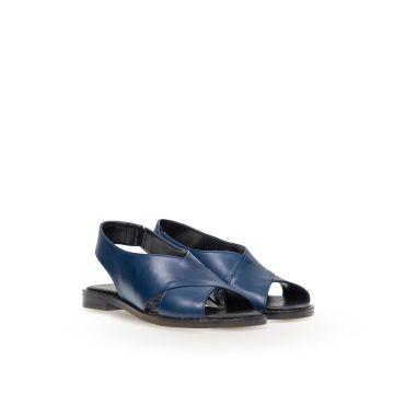 Sandale Piele SA9240