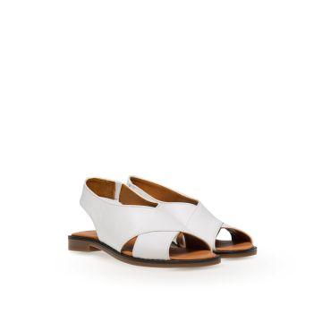 Sandale Piele SA9241