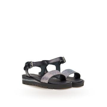Sandale Piele SA9244