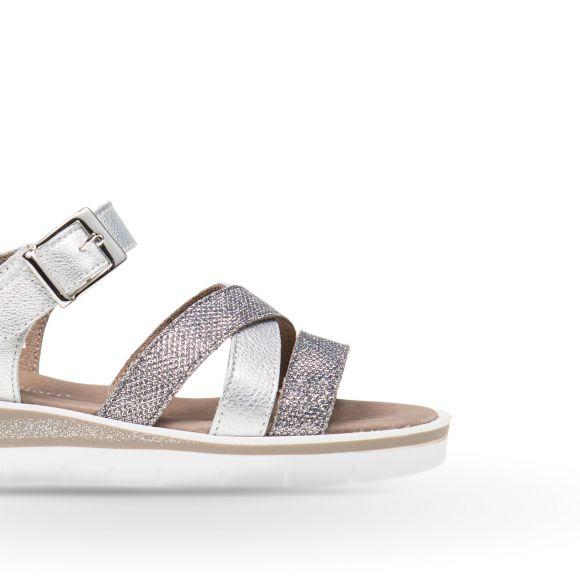Sandale Piele SA9245