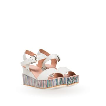 Sandale Piele SA9246