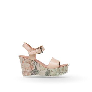 Sandale Piele SA9247