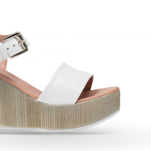 Sandale Piele SA9248