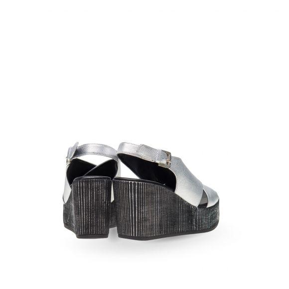 Sandale Piele SA9249
