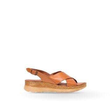 Sandale Piele SA9250