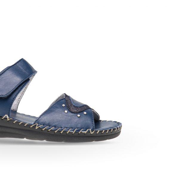 Sandale Piele SA9251