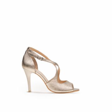 Sandale Piele SA9001