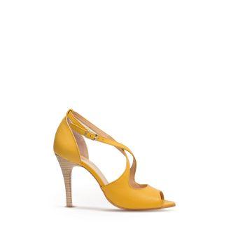 Sandale Piele SA9002