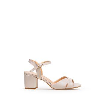 Sandale Piele SA9008